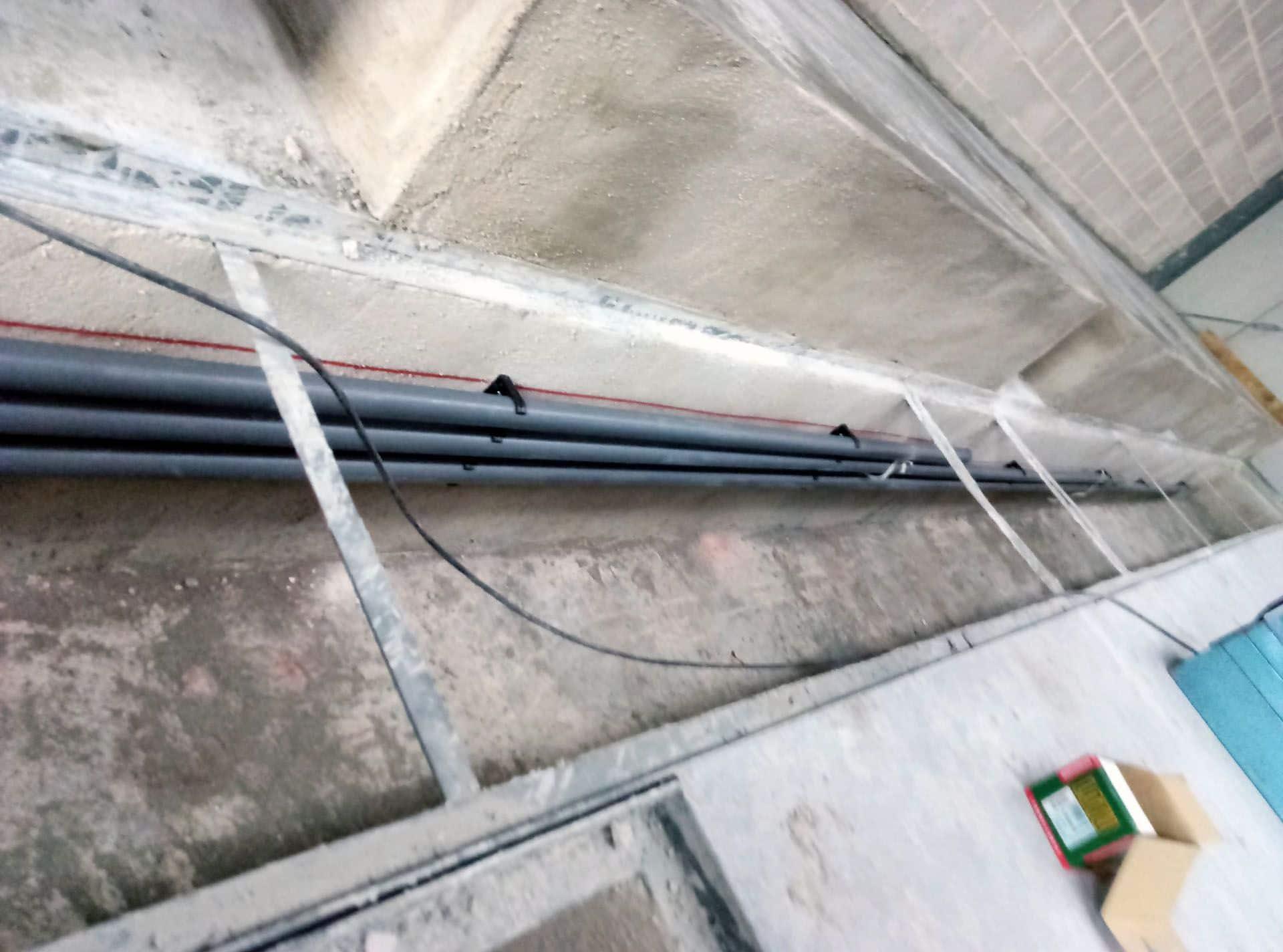 tubos abono