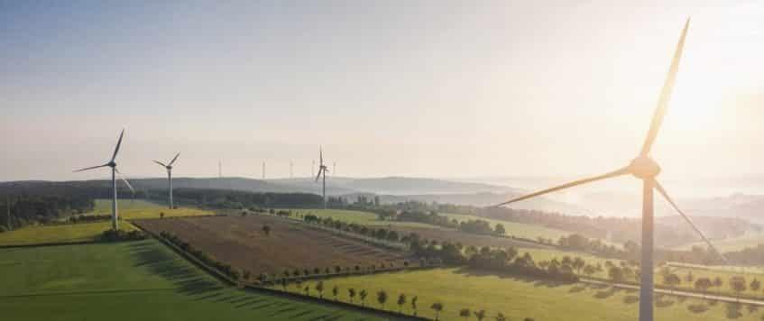 Consejos para conseguir un mejor rendimiento energético en tu explotación agraria